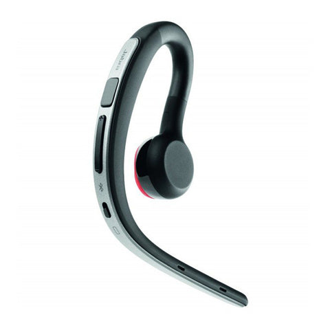 Jabra Storm Bluetooth Mono Headset
