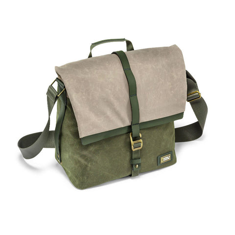 National Geographic NG RF 2450 Rainforest Medium Camera Messenger Bag
