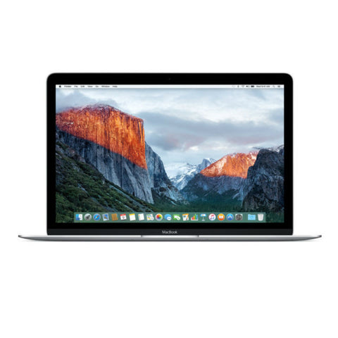 Apple MacBook Pro 256GB 12-inch Laptop (MLHA2LL/A)