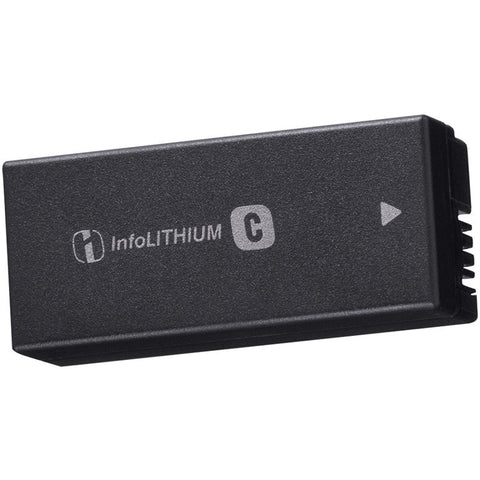 Generic NP-FC11/C10 Battery for Sony