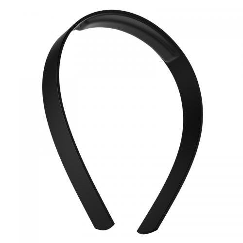 SOL Republic Soundtrack 1305-31 Headbands (Black)