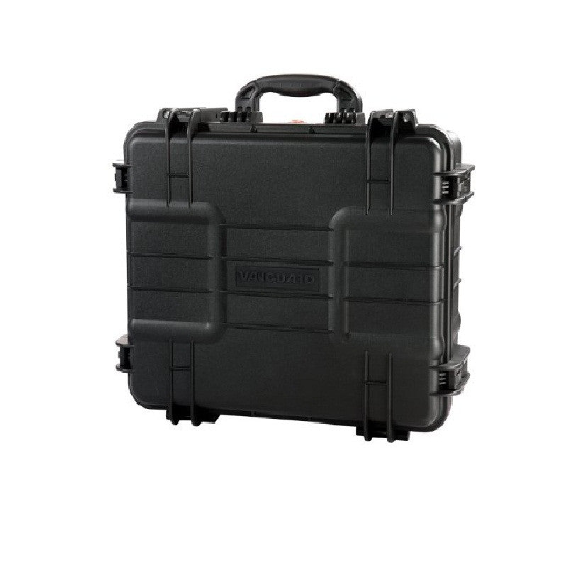 Vanguard Supreme 46F Carrying Case (Black)
