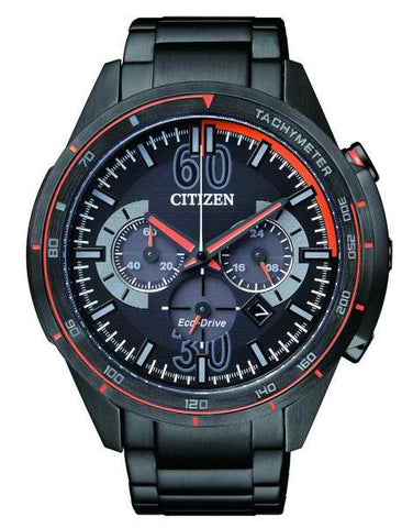 Citizen Eco-Drive CA4125-56E Watch (New with Tags)