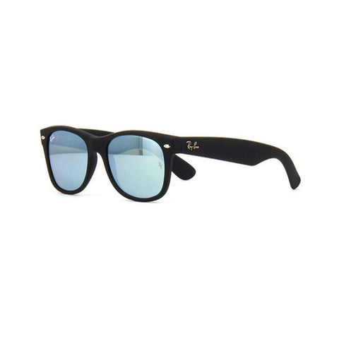 Ray-Ban RB2132 Wayfarer Flash 622/30 (Size 52)
