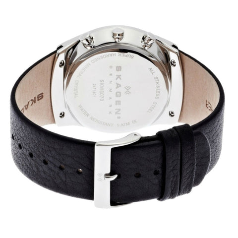 Skagen Havene SKW6070 Watch (New with Tags)