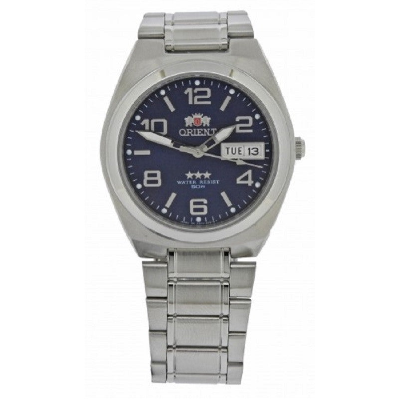 Orient Automatic SAB08002D8 Watch (New with Tags)