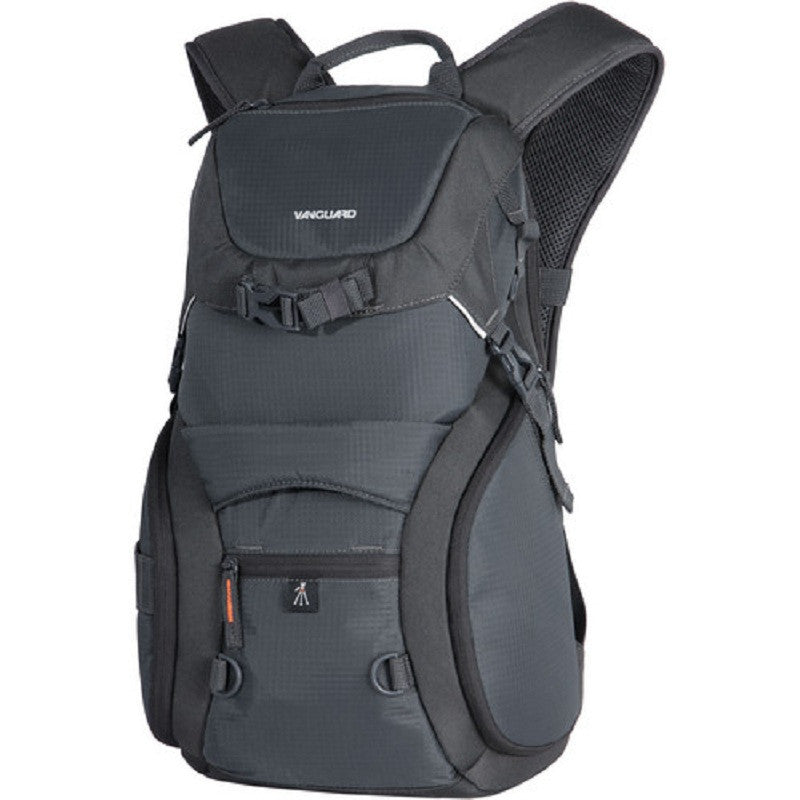 Vanguard Adaptor 48  Camera Daypack (Black)