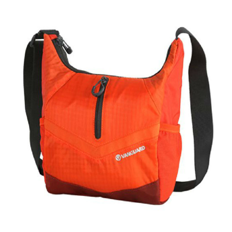Vanguard Reno 22 Shoulder Bag (Orange)