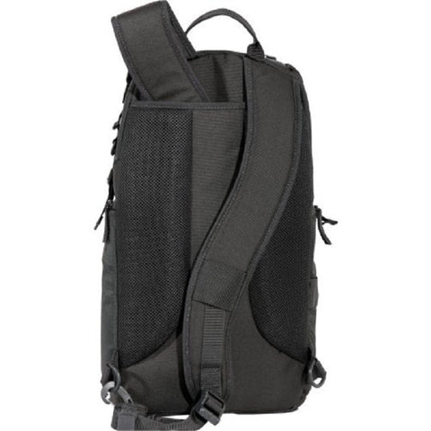 Vanguard Adaptor 45 Camera Daypack (Black)