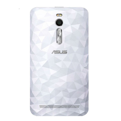 Asus ZenFone 2 Deluxe 16GB 4G LTE Illusion White (ZE551ML) Unlocked