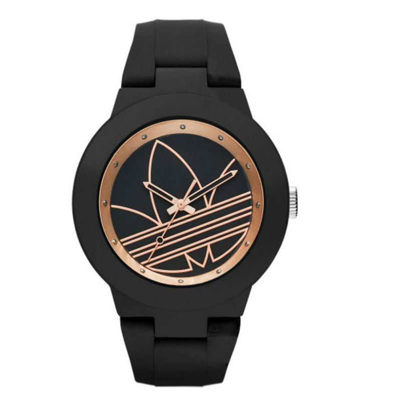 Adidas Aberdeen ADH3086 Watch (New with Tags)