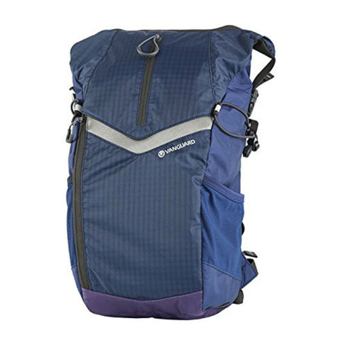 Vanguard Reno 41BL Backpack (Blue)