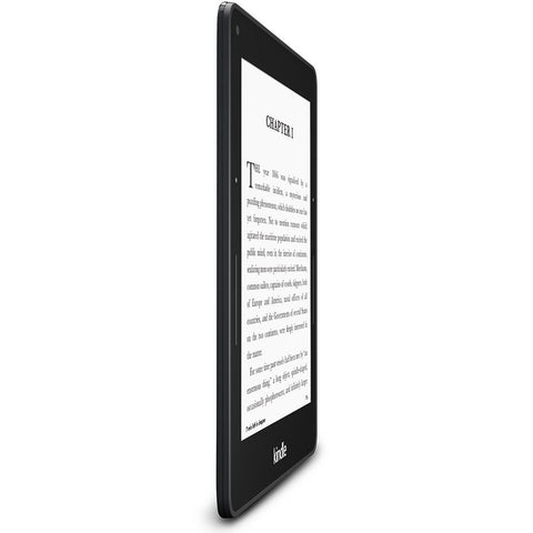 Amazon Kindle Voyage 6 Inch with 300ppi 4GB Wi-Fi E-Reader
