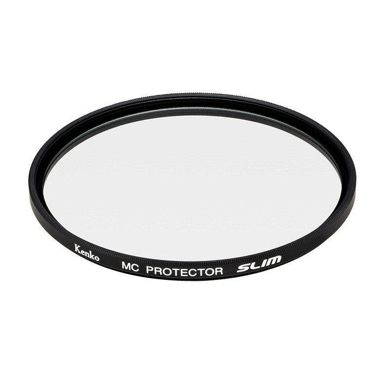 Kenko 62mm MC Protector Slim Filter