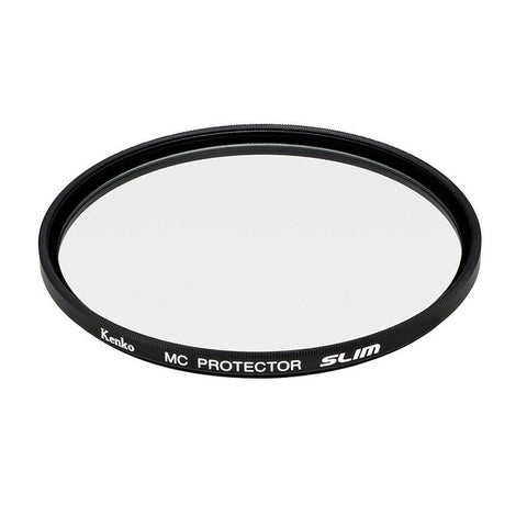 Kenko 40.5mm MC Protector Slim Filter