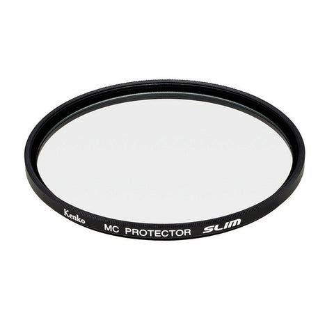 Kenko 55mm MC Protector Slim Filter