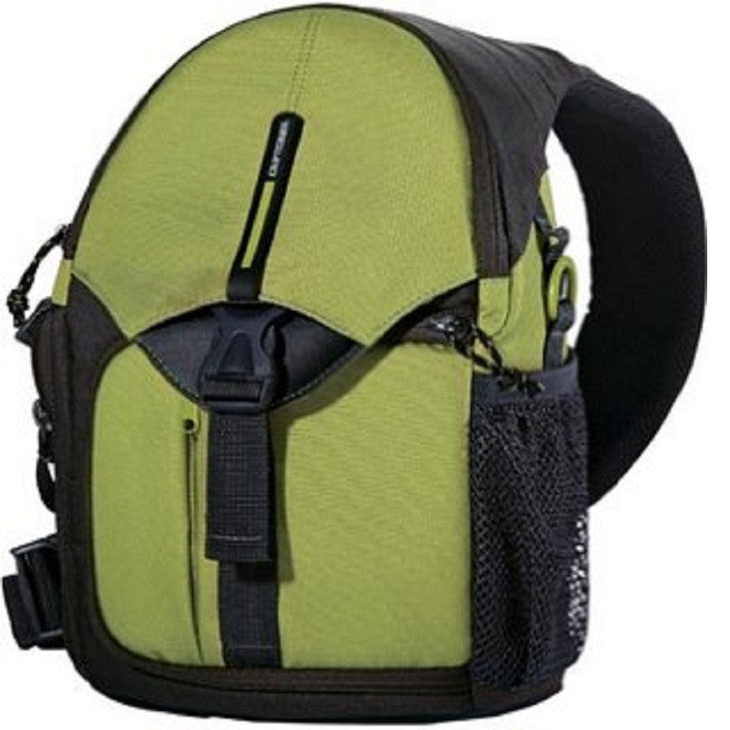 Vanguard BIIN 51GR Back Pack (Green)