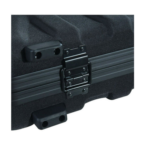 Vanguard Outback 62C Single Rifle Case (Black)