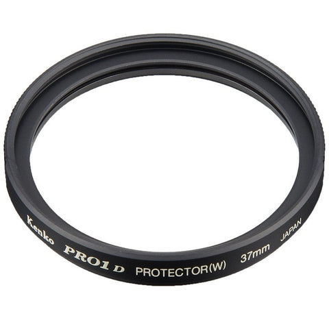 Kenko 37mm PRO1  Digital Protector Filter