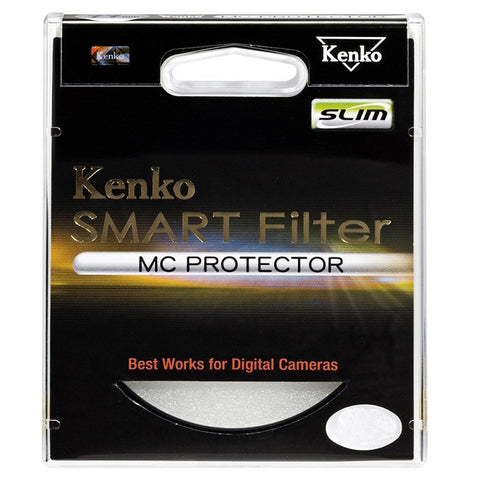 Kenko 49mm PRO1  Digital Protector Filter