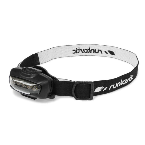 Runtastic RUNFHL1 Head Lamp