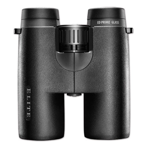 Bushnell Elite 10 x 42mm Roof ED Glass Black Binoculars 620142ED