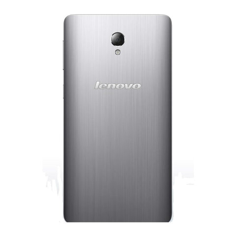 Lenovo S860 16GB 3G Grey Unlocked