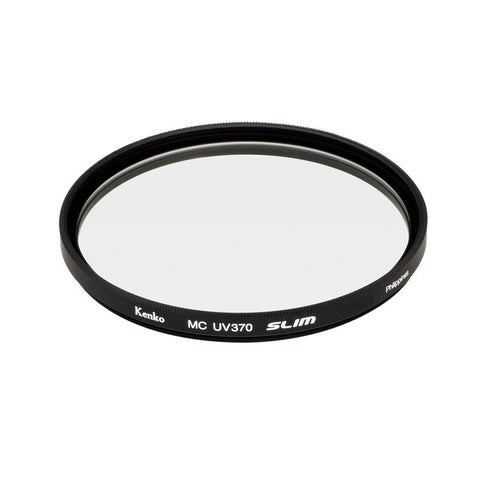 Kenko 40.5mm MC UV370 Filter