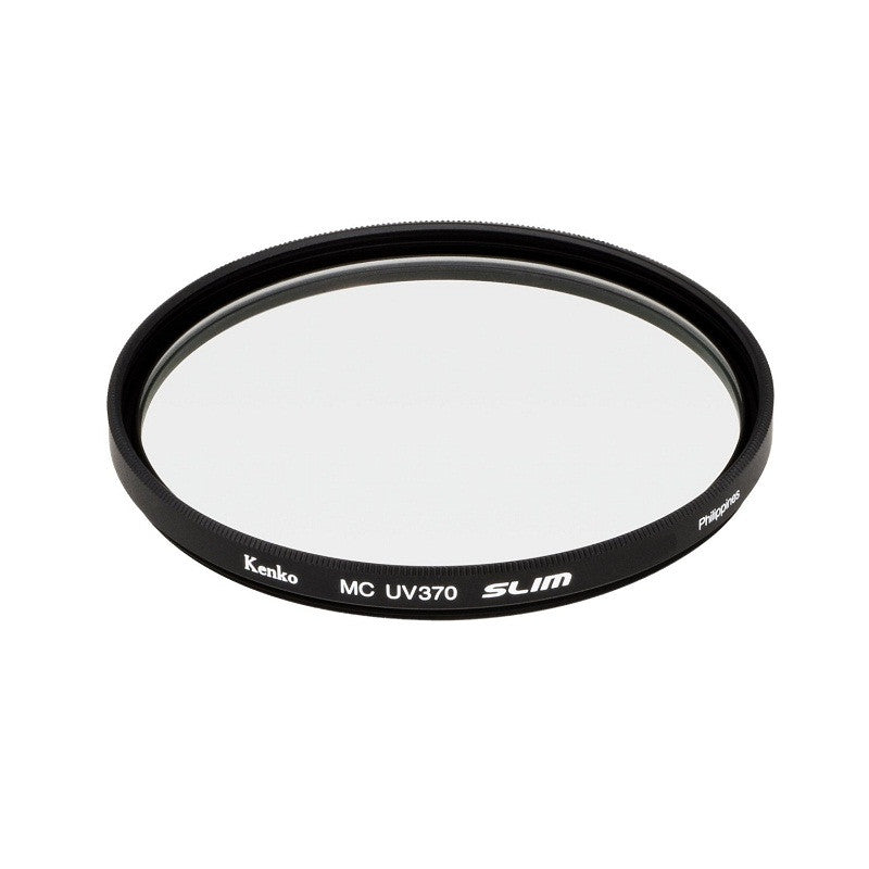Kenko 55mm MC UV370 Filter
