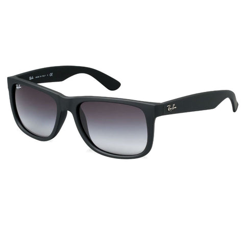 Ray-Ban RB4165 Justin 601/8G (Size 55) Sunglasses