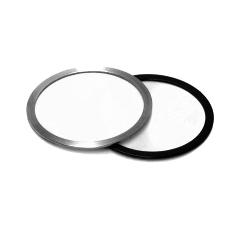 Kenko 32mm-49mm One Touch Filter Adapter