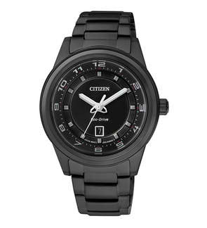 Citizen Eco-Drive Sports FE1104-55E-PROMO Watch (New with Tags)