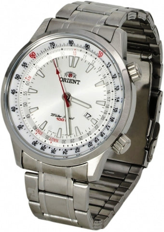 Orient Sport FUNB7003W0 Watch (New with Tags)
