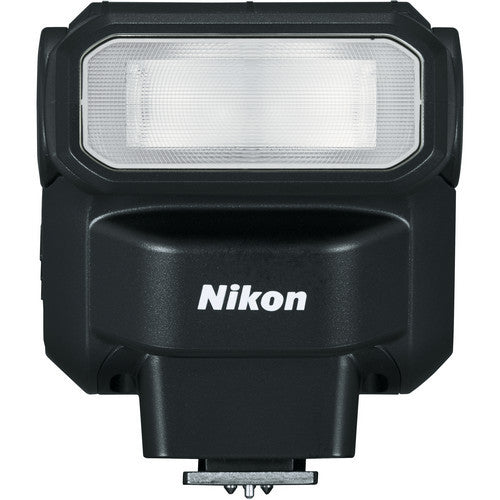 Nikon SB-300 AF Flashes Speedlites and Speedlight