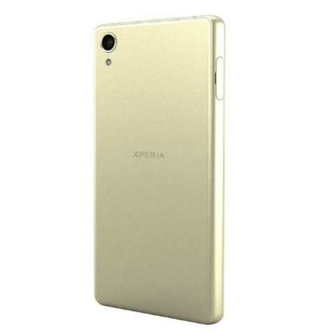 Sony Xperia X Performance Dual 64GB 4G LTE Lime Gold (F8132) Unlocked