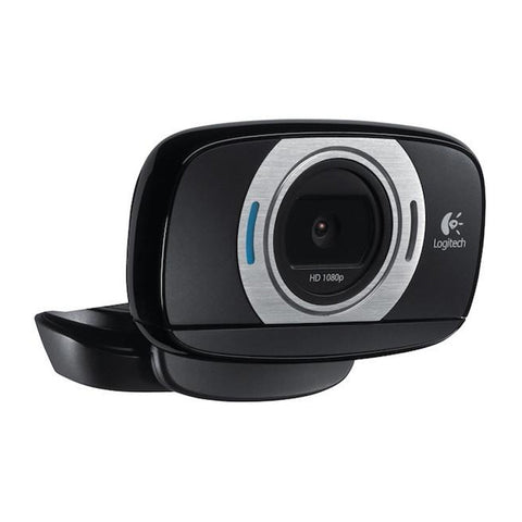 Logitech C615 HD Webcam 960-000740