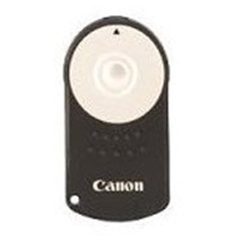 Canon RC-6 (RC6) Wireless Remote Controller Remote