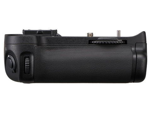 Nikon MB-D11 (MBD11) Battery Grips