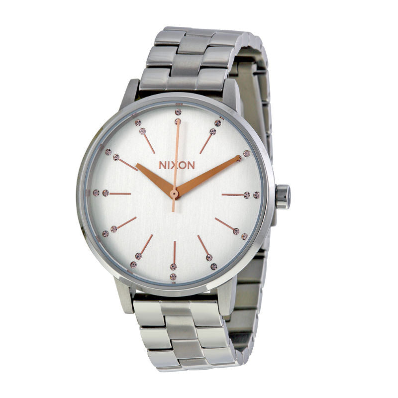 Nixon Kensington A099-1519 Watch (New with Tags)