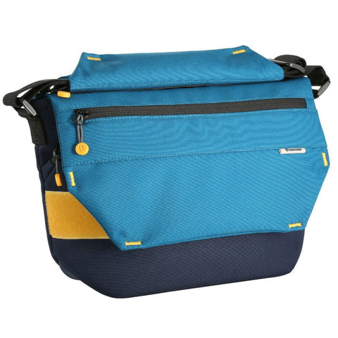 Vanguard Sydney II 22BL Shoulder Bag (Blue)