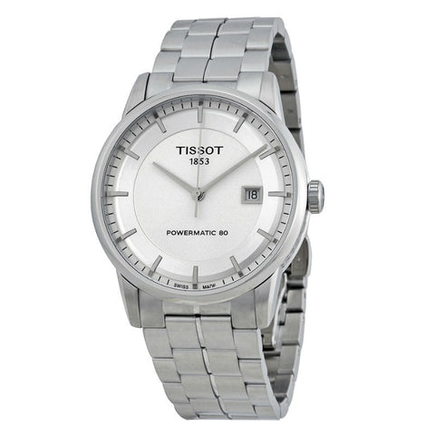Tissot Luxury T0864071103100 Watch (New with Tags)