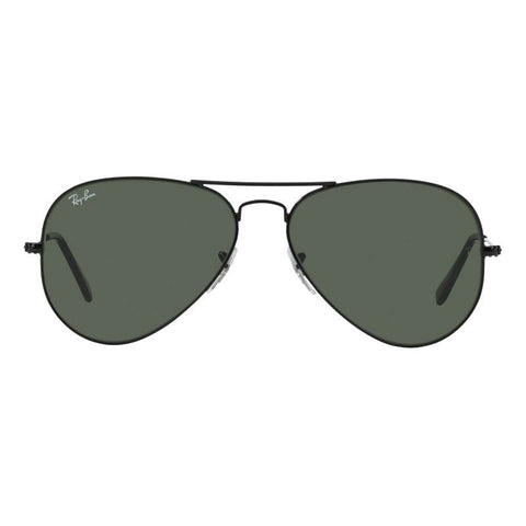 Ray-Ban RB3025 Aviator Classic 002/58 (Size 62) Sunglasses