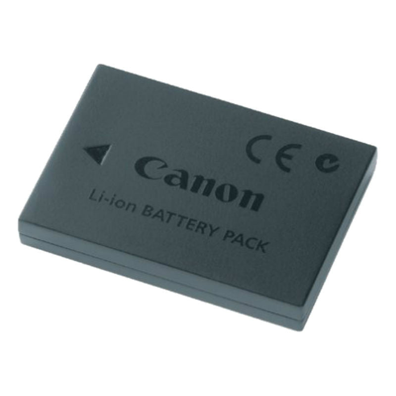 Generic NB-3L Battery for Canon