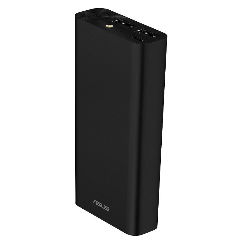 Asus 20100mAh Zenpower Ultra Power Bank (Black)