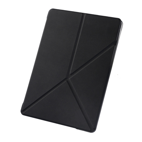 Protective Cover Envelope for iPad Air2 (Black)