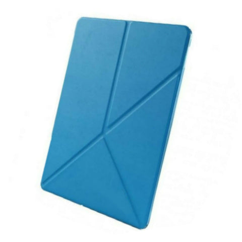 Protective Cover Envelope for iPad Air2 (Blue)