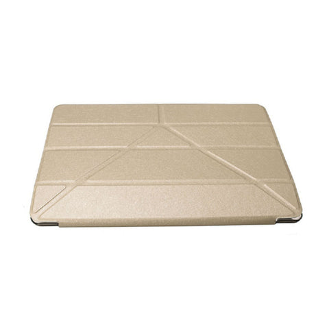 Protective Cover Envelope for iPad Air2 (Gold)
