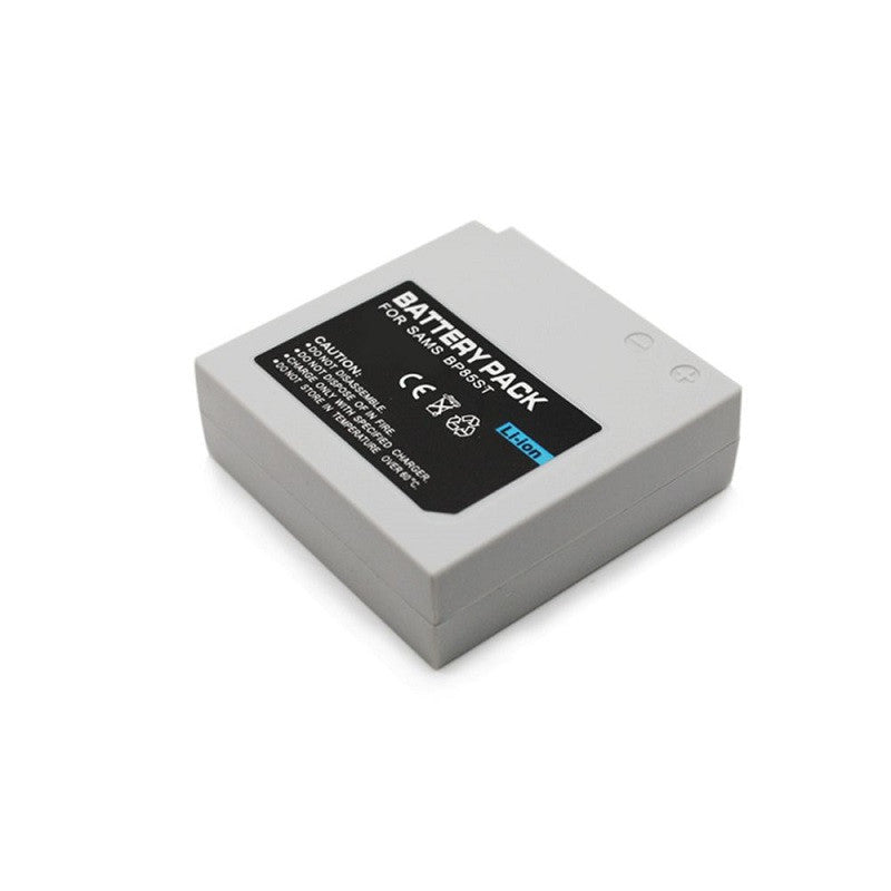 Generic BP-85ST Battery for Samsung