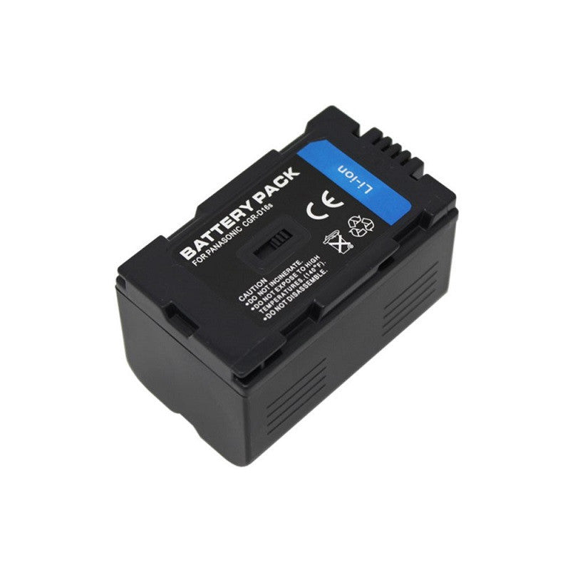 Generic D220/D16S Battery for Panasonic