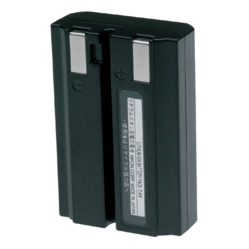 Generic ENEL1 Battery for Nikon